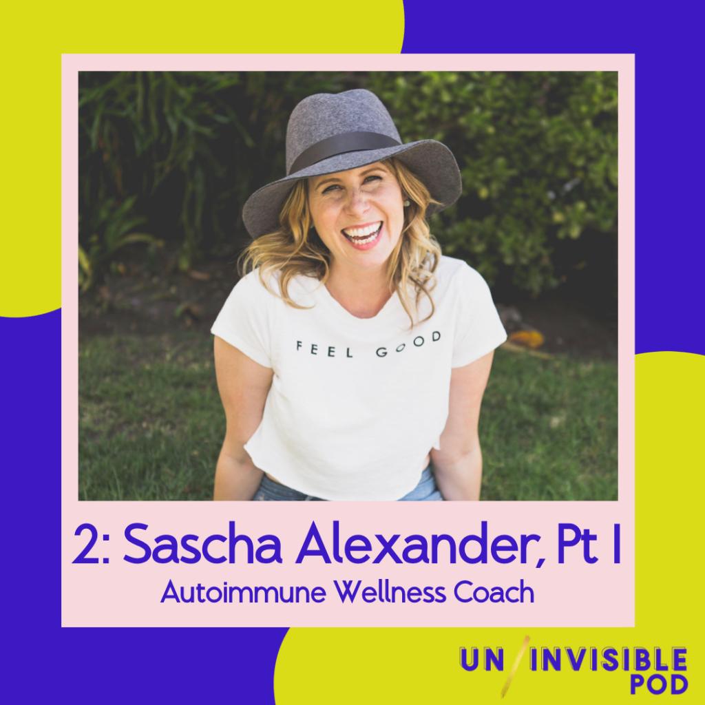 sascha-alexander-autoimmune
