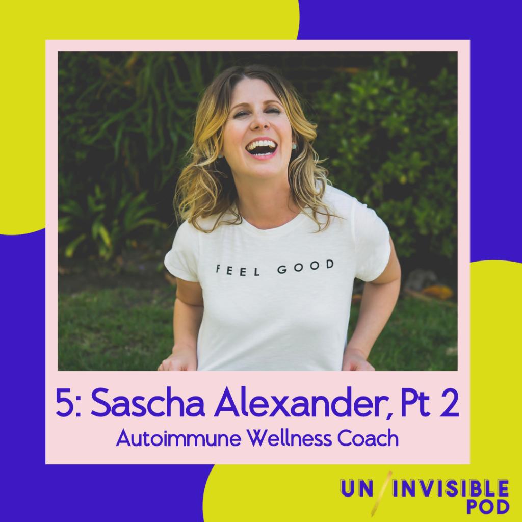sascha-alexander-wellness-coach