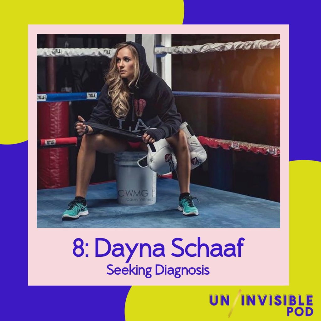 dayna-schaaf-uninivislble-podcast