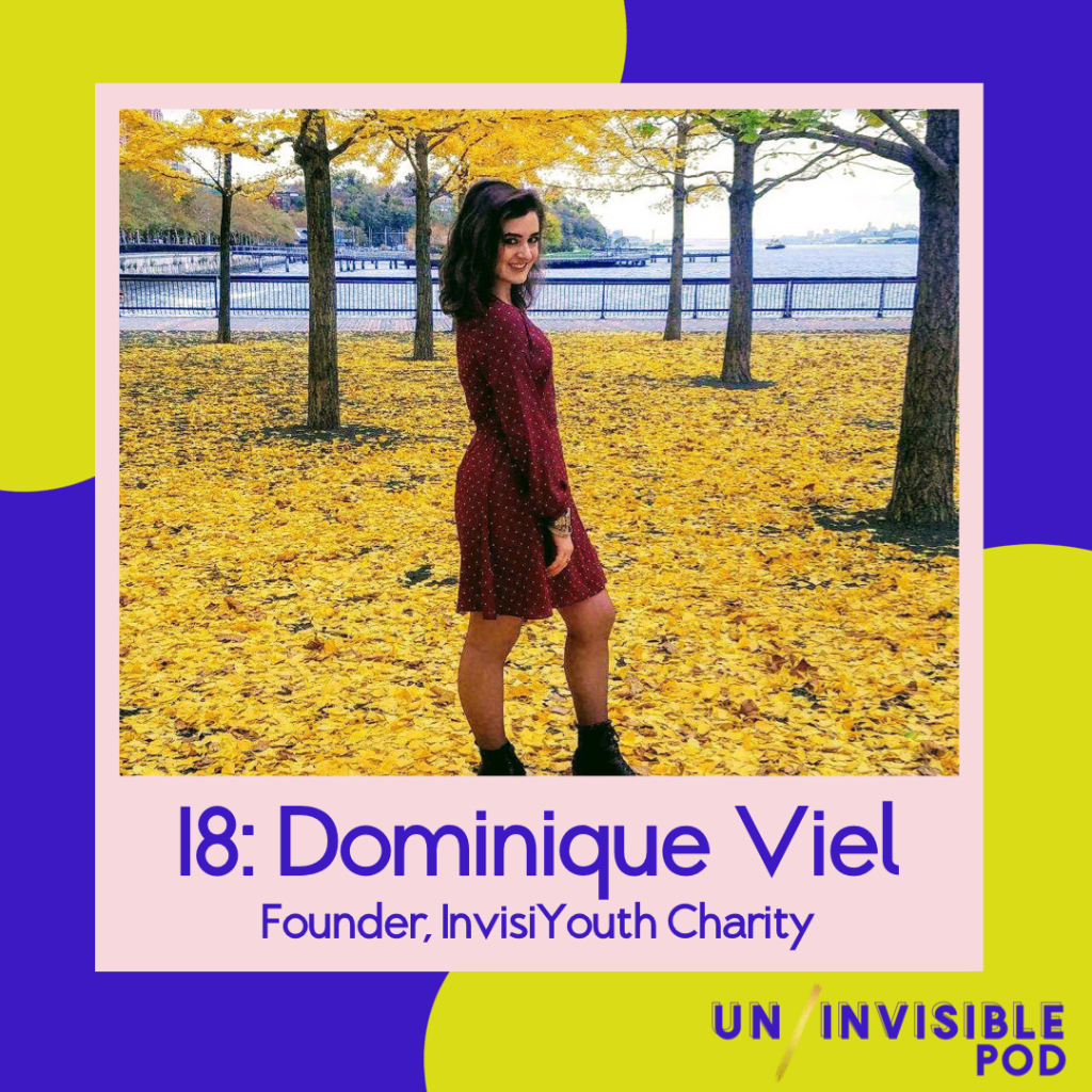 dominique-viel-invisiyouth-charity