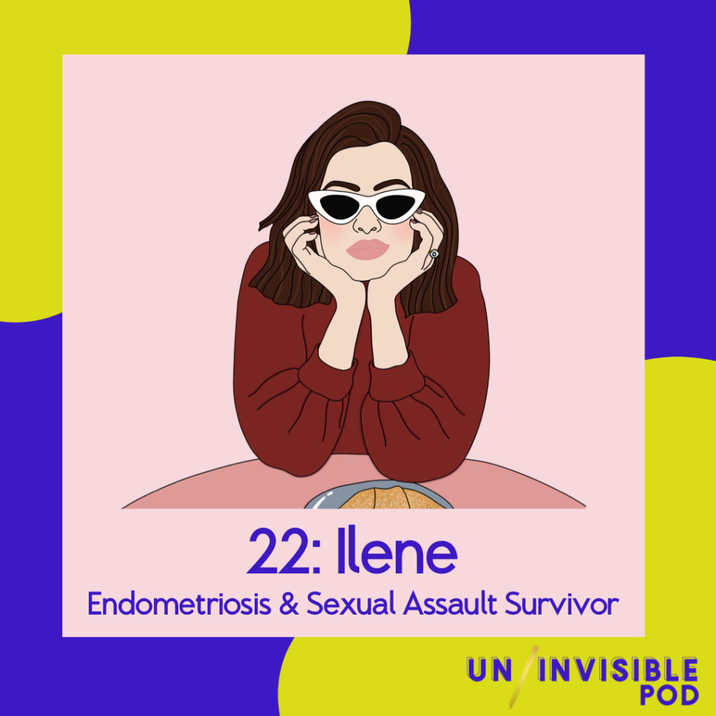 llene-endometriosis