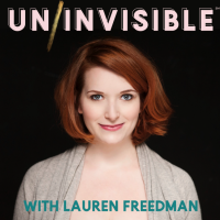 uninvisible-pod-with-lauren-freedman