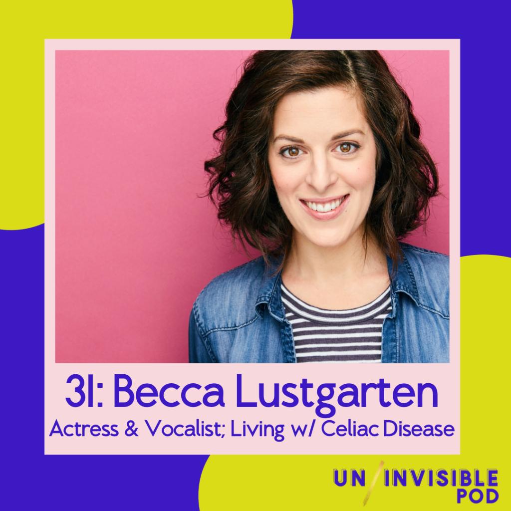 becca-lustgarten-celiac-disease