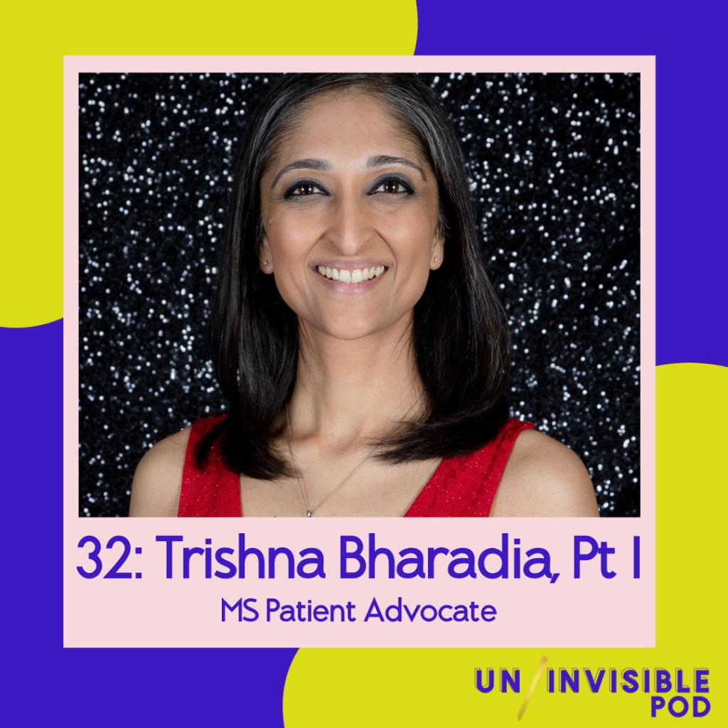 trishna-bharadia-ms-patient-advocate