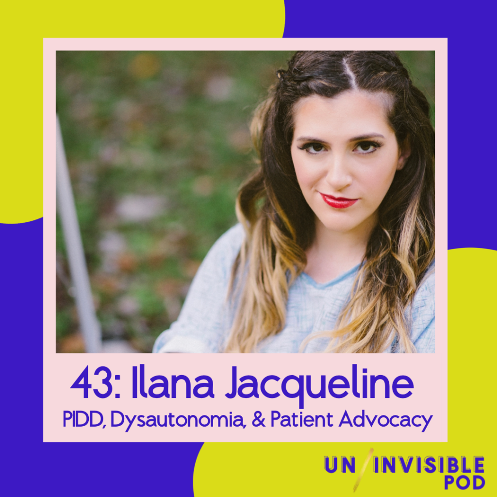 llana-jacqueline-pidd-advocacy