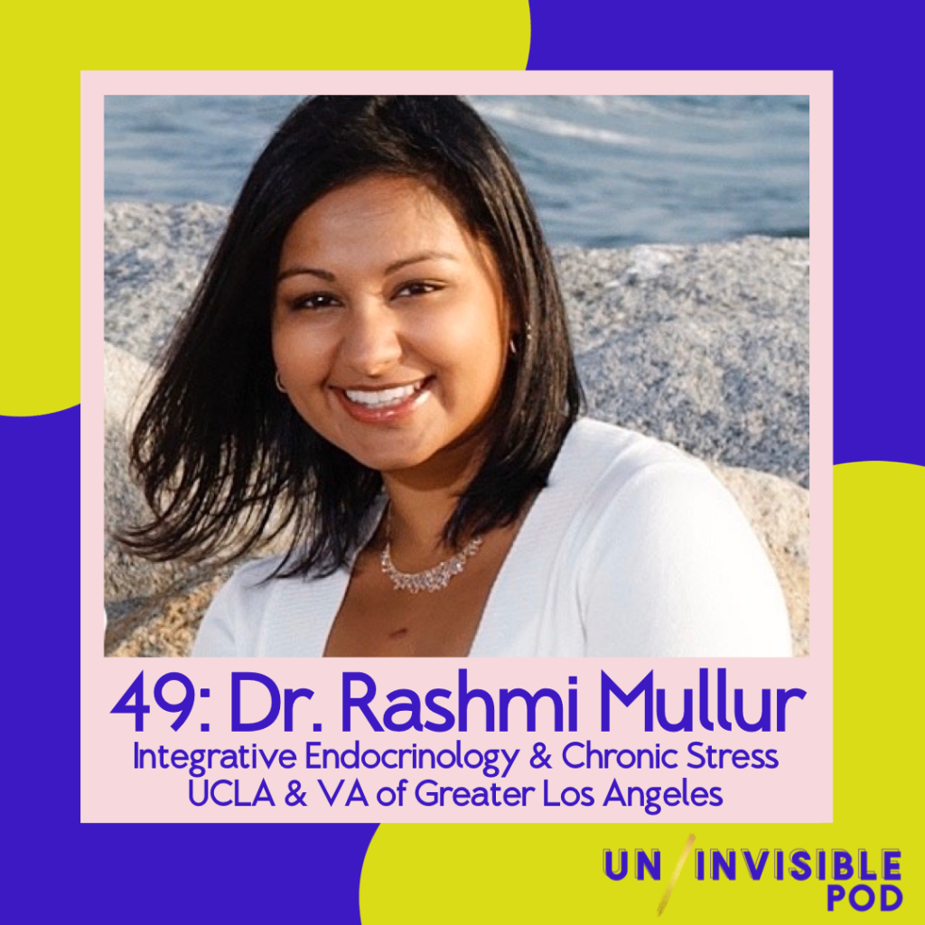 dr-rashmi-mullur-integrative-endocrinology