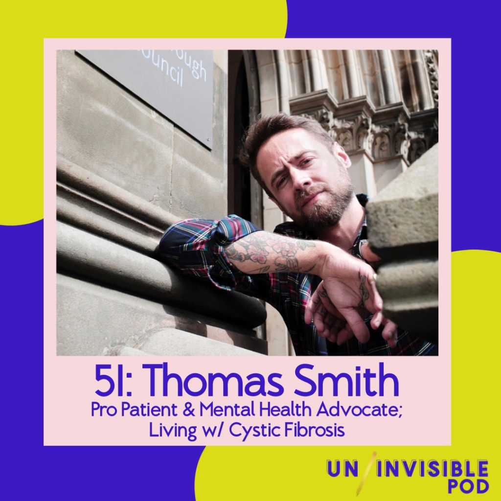 thomas-smith-cystic-fibrosis