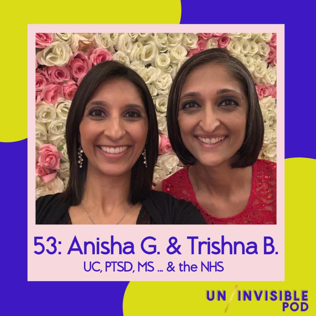 anisha-and-trishna-ptsd