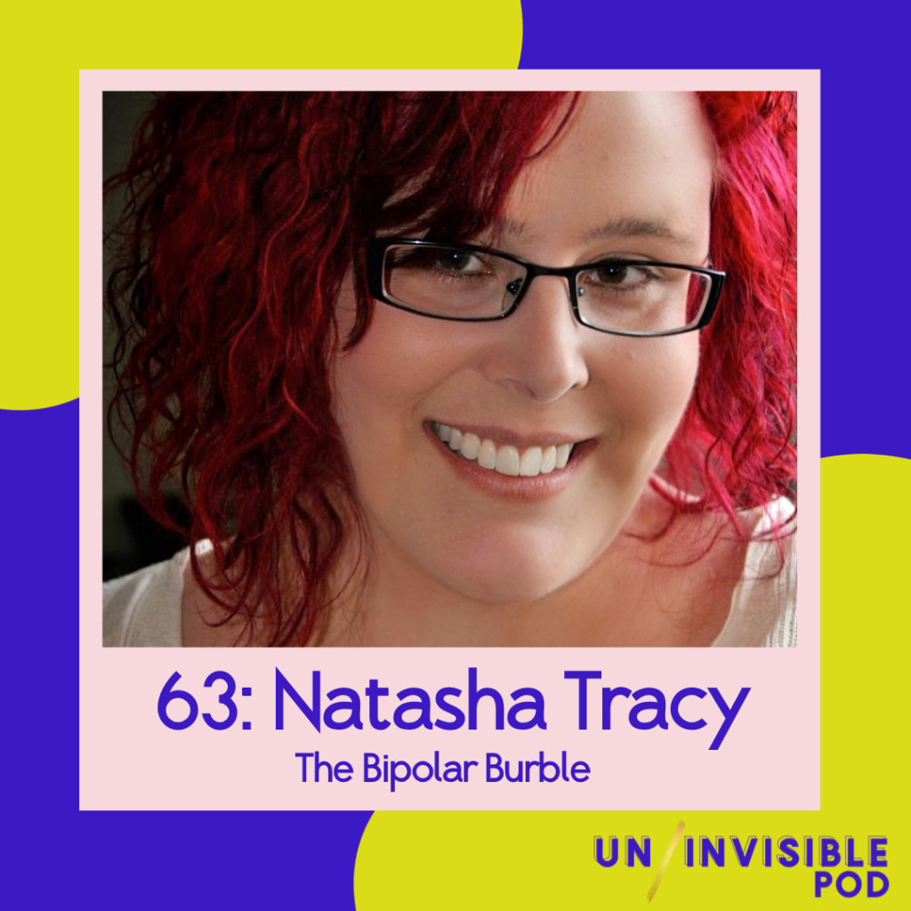 natasha-tracy-bipolar-burble