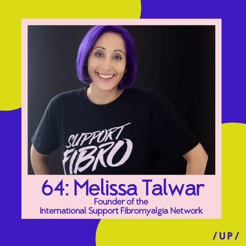 melissa-talwar-fibromyalgia-network