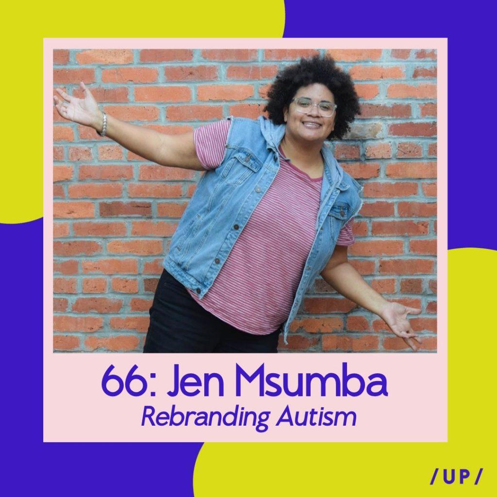 jen-msumba-rebranding-autism