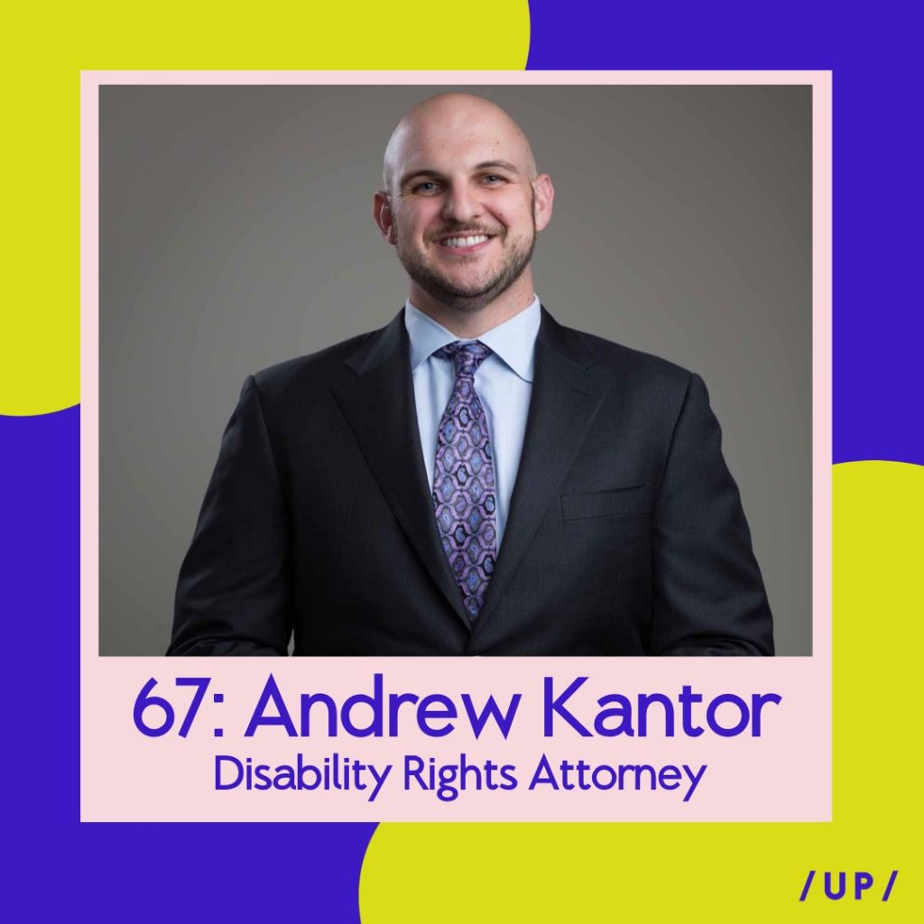 andrew-kantor-disability-rights-attorney