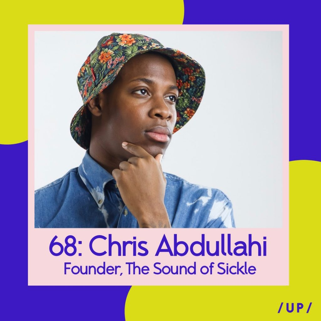 chris-abdullahi-sound-of-sickle