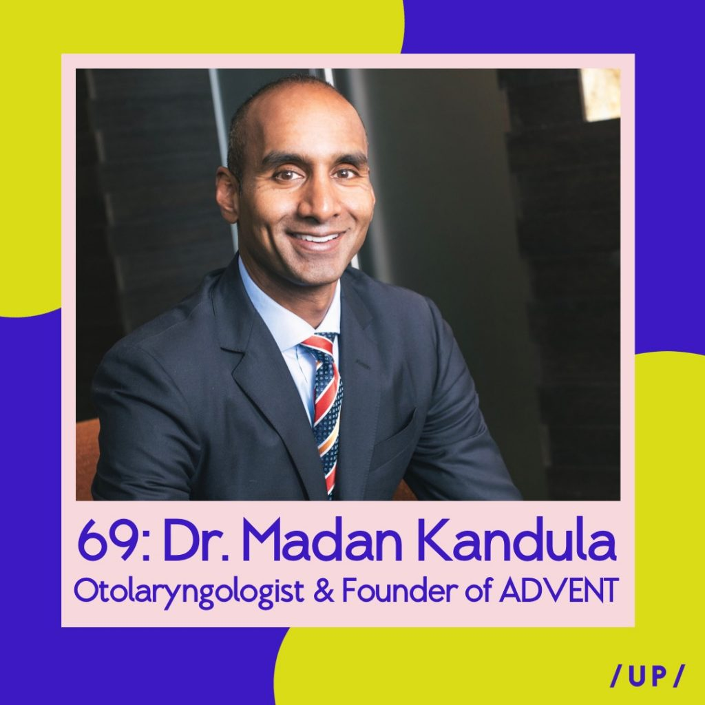 dr-madan-kandula-otolaryngologist-advent