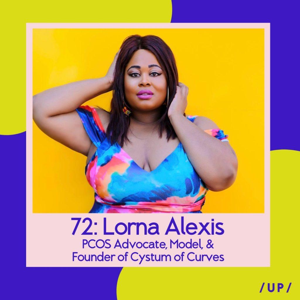 Lorna-alexis-cystum-of-curves