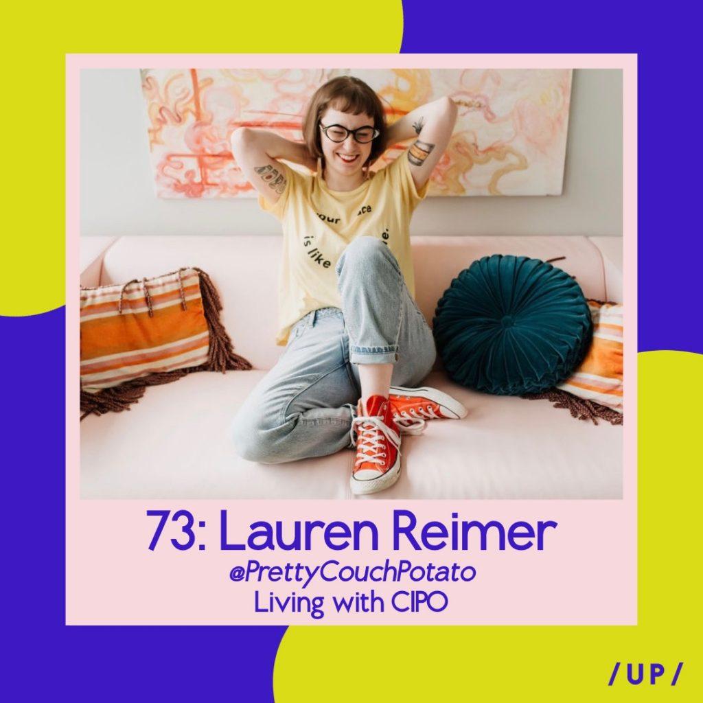 lauren-reimer-CIPO