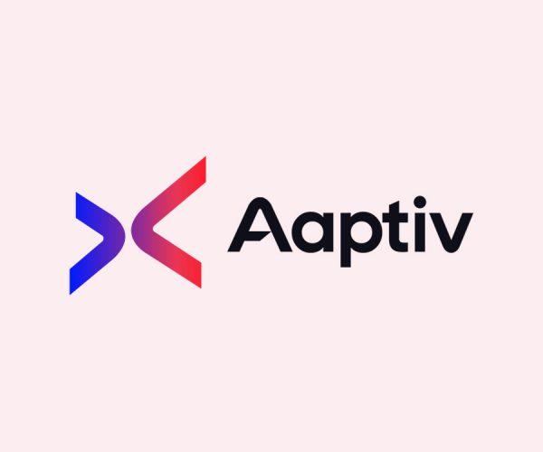 adaptiv-logo