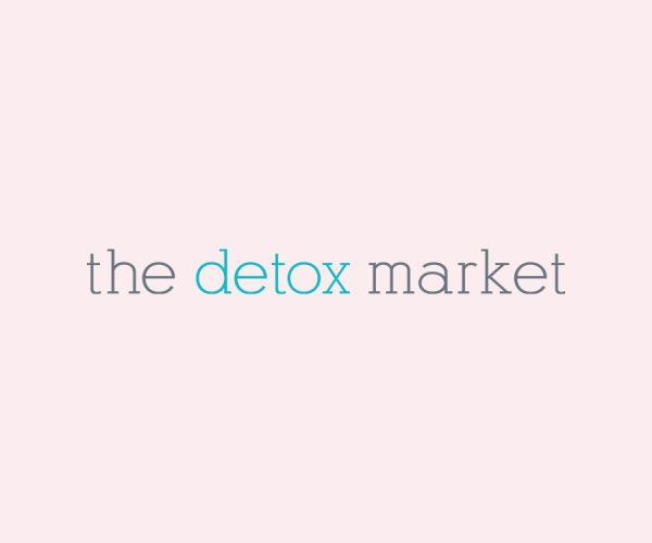 detox-market-logo