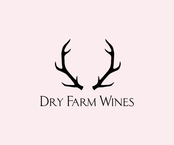 dry-farm-wines-logo