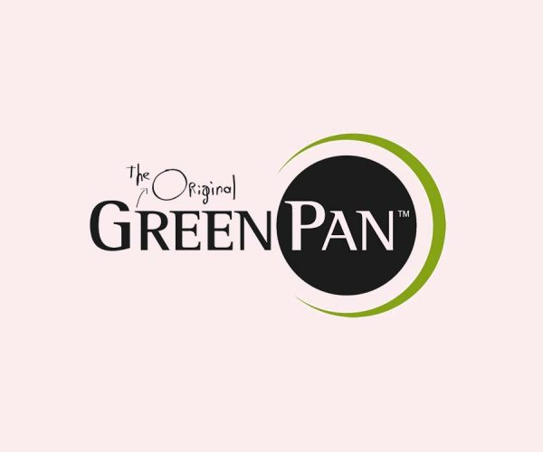 the-original-green-pan-logo