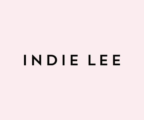 indie-lee-logo