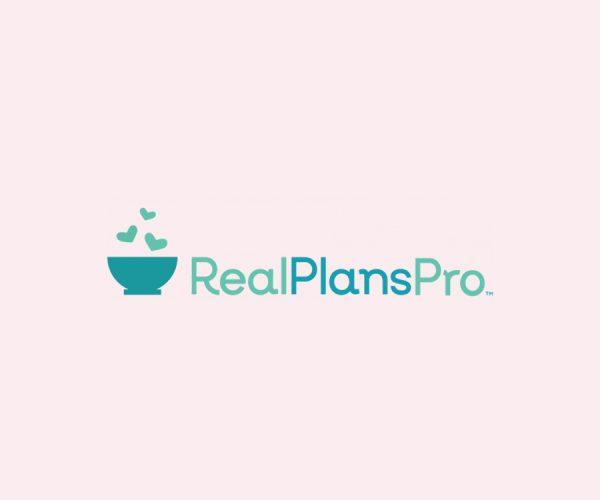 real-plans-pro-logo