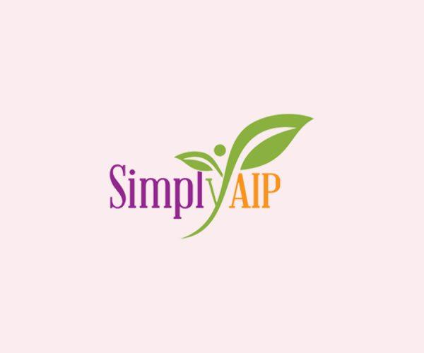 simplyaip-logo