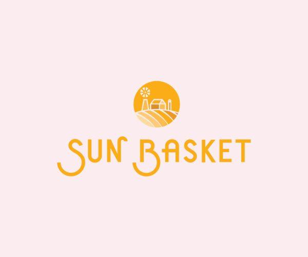 sun-basket-logo